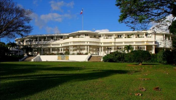 Contrats aidés : la résistance s'organise en Guadeloupe