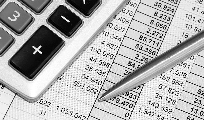 Contrôle fiscal : une conférence pour en savoir plus