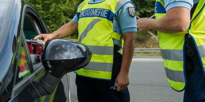 Contrôle surprise à Capesterre-Belle-Eau : 34 infractions