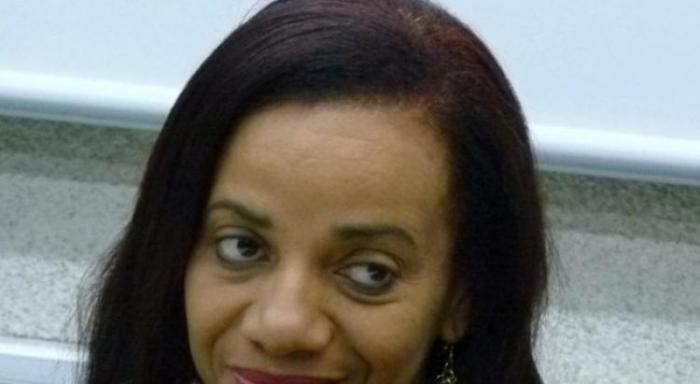 Corinne Mencé-Caster réagit à la révocation des dirigeants du Ceregmia
