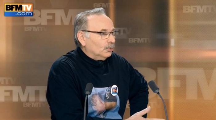 Costa Concordia : 16 ans de prison pour l'ex capitaine