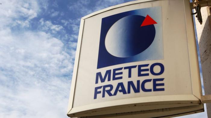 Coup de froid sur la Martinique ce matin : normal selon Météo France
