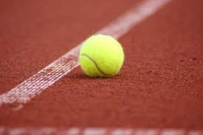 Coupe Davis en Guadeloupe: Jeu, Set et Match ?