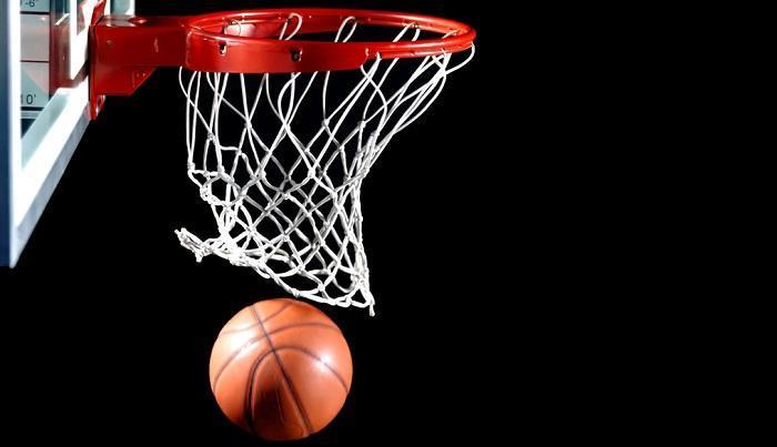 Coupe de France de basketball: le Golden Star affrontera l'Intrépide