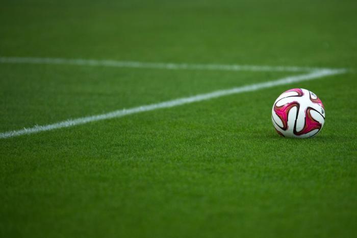 Coupe de France : fin de l'aventure pour l'Etoile