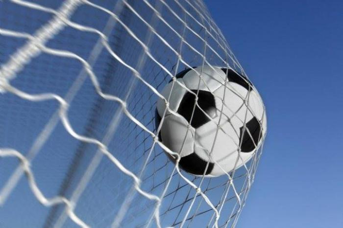 Coupe de France : L'USR et la JSVH croient en une possible victoire