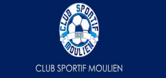 Coupe de France : le CSM s'incline 6 à 2 face à Epinal
