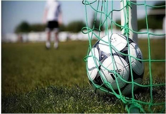 Coupe de Martinique de football : en avant pour les 1/4 de finale !