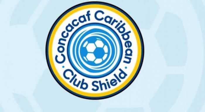 Coupe des clubs Champions Caraïbe  : objectif dernier carré pour le CSM