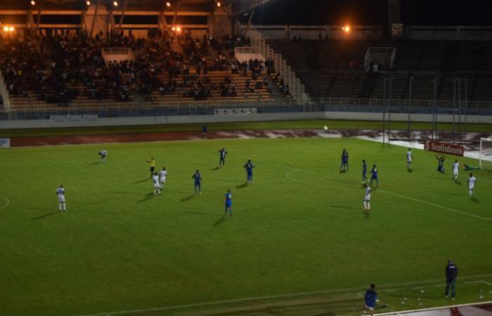 Coupe des Nations de la Caraïbe : Curaçao se qualifie pour la finale et jouera face à la Jamaïque