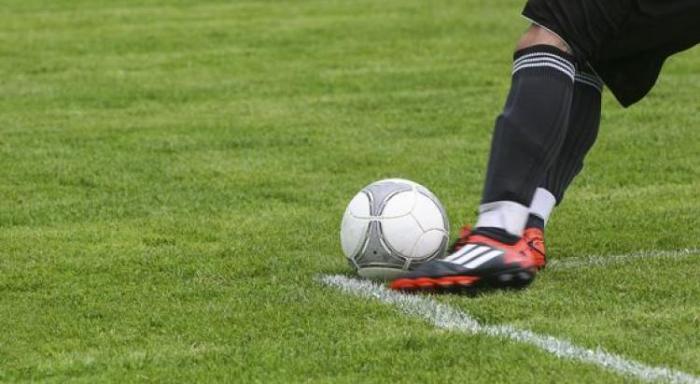 Coupe Région Guadeloupe : le CSM et l'USR passent à la trappe