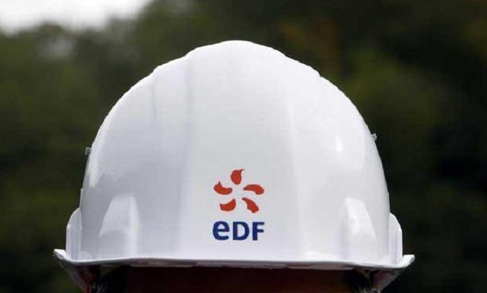 """Coupures EDF au Diamant : """"Je n'ai aucune réponse !"""""""