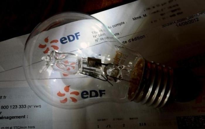 Coupures électriques : des solutions pour les éviter à l'avenir