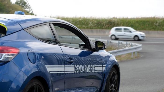 Course-poursuite à Boiripeaux : les suspects condamnés