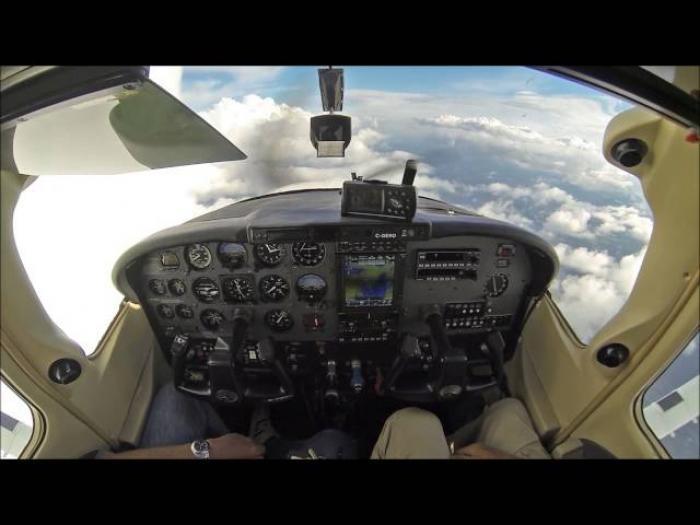 Crash d'avion aux Saintes : une double enquête