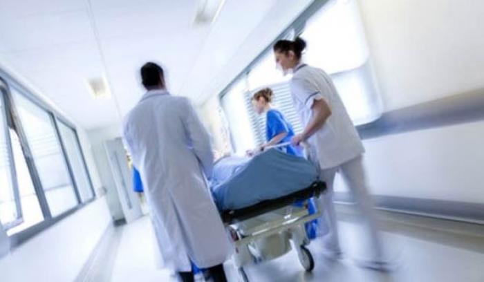 Crise au CHU : les infirmiers libéraux remplaçants appelés en renfort