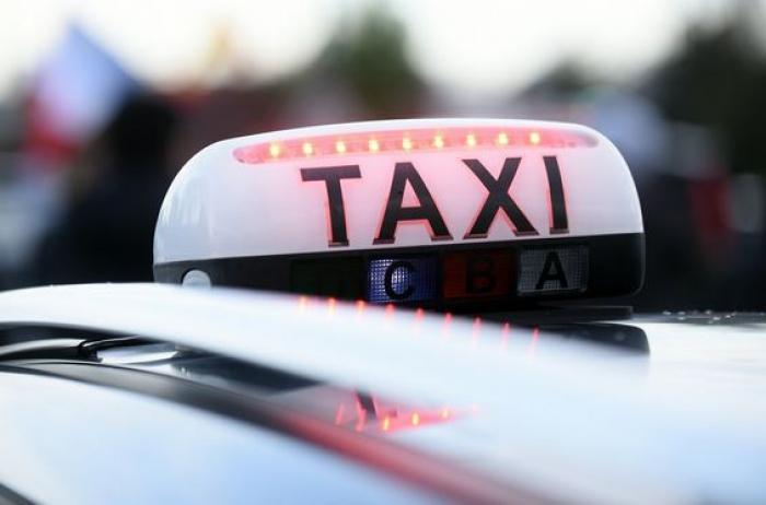 Croisières : les taxis veulent leur part du gateau