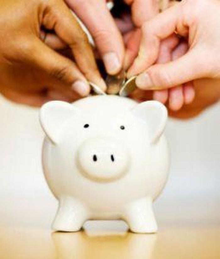 Crowdfunding : « C'est un mode de financement qui est nouveau,que les gens ne connaissent pas vraiment»