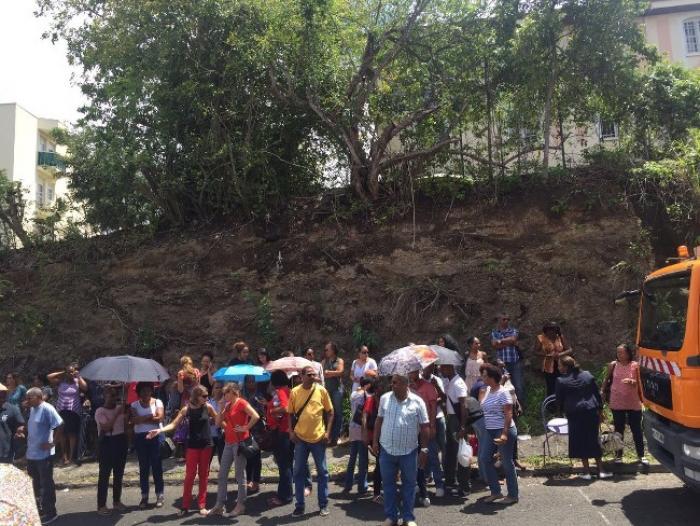 CTM : L'appel à la grève a été entendu