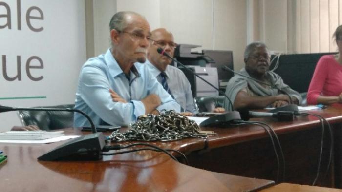 CTM : La grève est suspendue