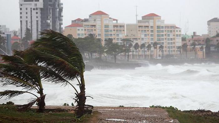 Cuba : sept morts et deux disparus après la tempête Alberto
