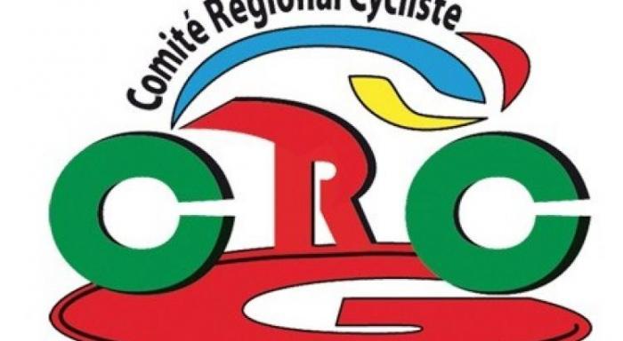 Cyclisme : démissions en cascade au sein du comité régional ?
