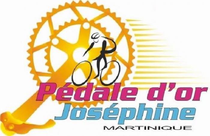 Cyclisme : Hervé Arcade remporte le prologue du Grand Prix du développement durable