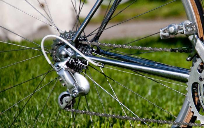 Cyclisme : le coureur Diaz Espitia ne participera pas au Grand Prix du Team Pédale Pilotine Blue Car