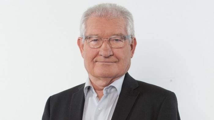 """Cyrille Guimard : """"Pour sauver le cyclisme guadeloupéen, il faut faire le ménage !"""""""