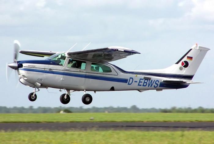 D'un projet de formation à l'achat de deux avions : les dirigeants d'un aéro club devant la justice