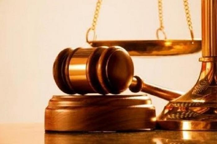 Datex assigne en justice Servichef et l'espace Sud