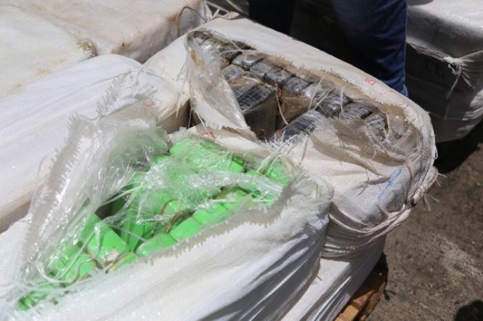 De la cocaïne livrée à domicile : un réseau démantelé entre la Martinique et la région parisienne
