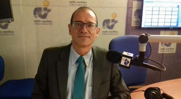 De nouveaux dispositifs de l'Etat pour relancer l'emploi en Martinique