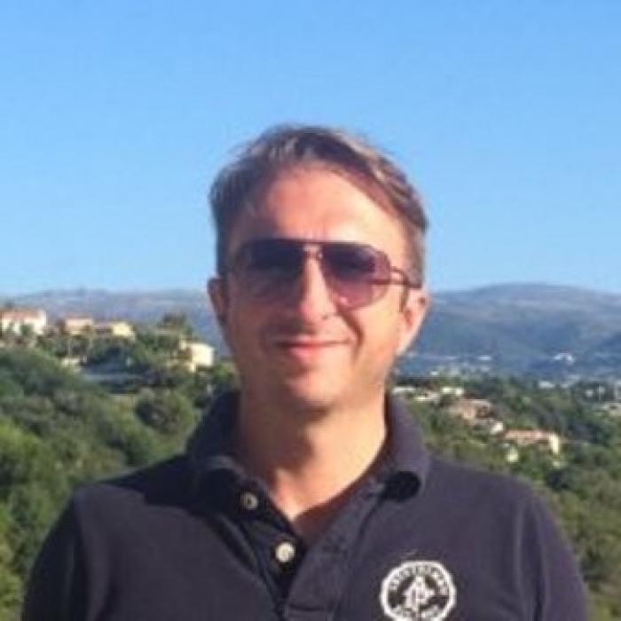 De nouveaux éléments dans l'enquête sur l'assassinat de Bertrand Cambier