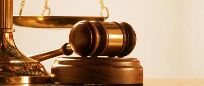 Dernier jour de procès pour 4 jeunes martiniquais