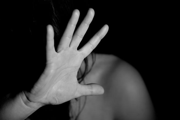 Des affaires de violences conjugales à Capesterre-Belle-Eau