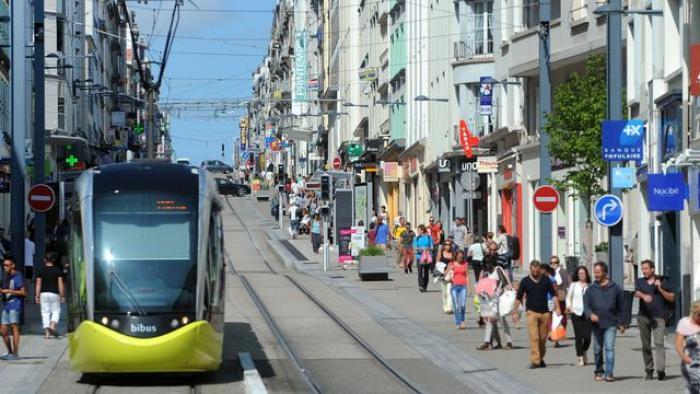 Des antillais jugés pour violences en Bretagne