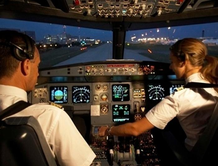 Des apprentis-pilotes vers l'excellence