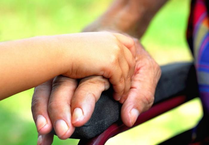 Des ateliers séniors pour mieux vieillir en Guadeloupe !