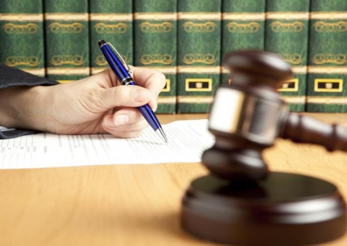 Des cabinets d'avocats cambriolés