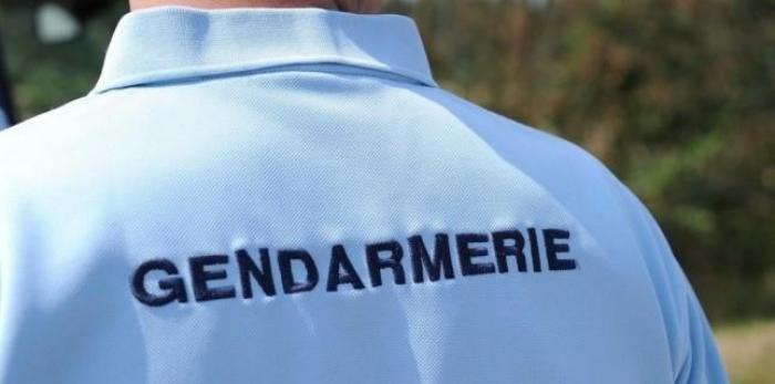 Des gendarmes blessés par des tirs
