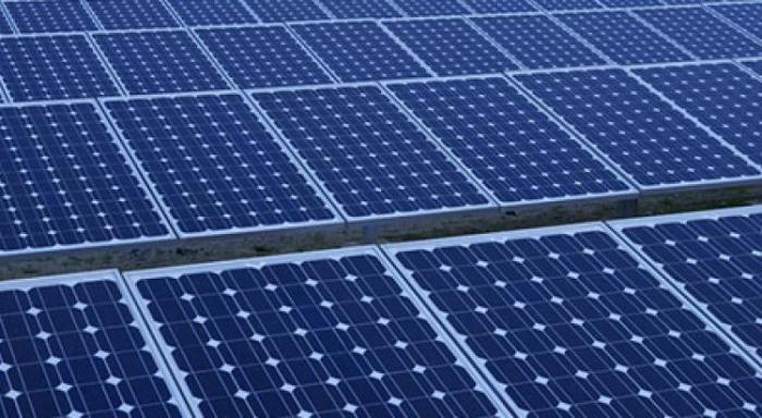 Des hangars gratuits pour les agriculteurs grâce au photovoltaïque