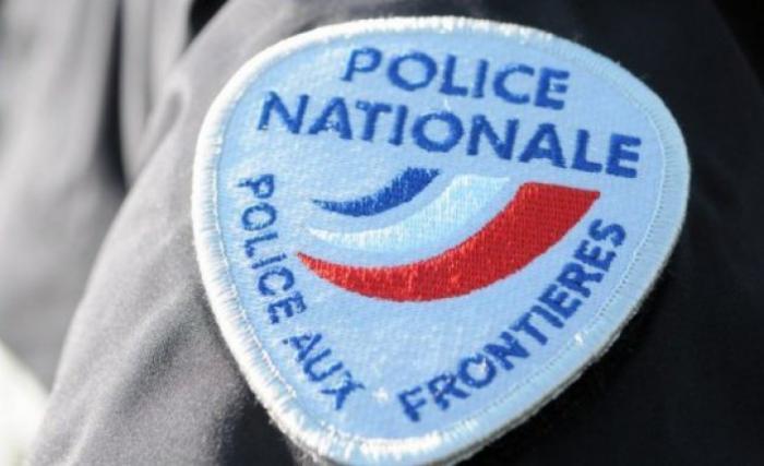 Des interpellations suite à une vaste opération contre l'immigration irrégulière à Port-Louis
