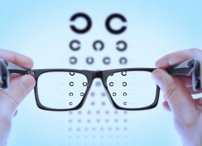 Des lunettes made in Gwada pour le marché antillais
