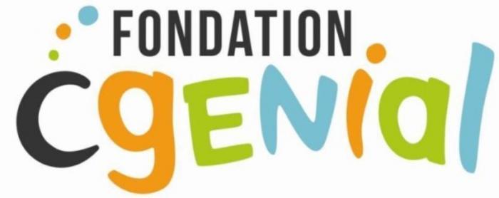 Des lycéens de Trinité récompensés au concours d'innovation CGénial