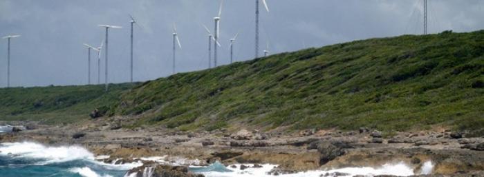 Des matinées d'information sur la performance énergétique et la protection de l'environnement au WTC