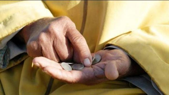 Des milliers de retraités martiniquais vivent sous le seuil de pauvreté