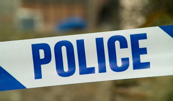 Des policiers visés par des tirs au Terres-Sainville