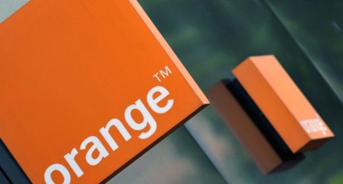 Des prestataires bloquent le siège d'Orange