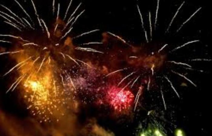Des restrictions sur l'usage des pétards et des feux d'artifices en Martinique